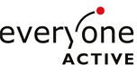 Everyone Active - Hucknall Leisure Centre